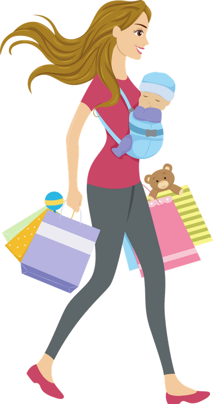 Prednosti nošenja