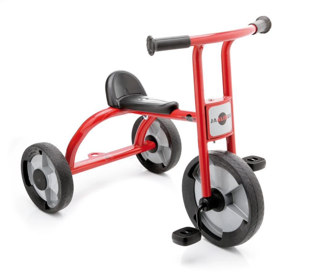Jakobs® Jaalinus® tricikel medium 1