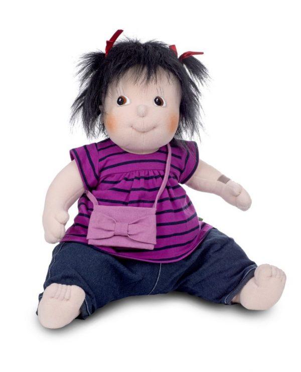 Lutka Original Meiya