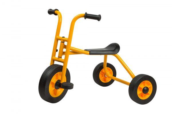 Maxi tricikel