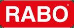 Rabo®