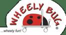 Wheely Bug™
