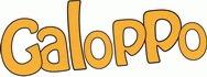 Galoppo