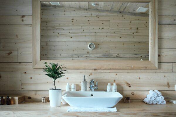 kopalnica naslovna