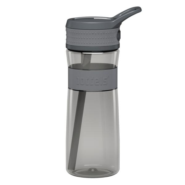 steklenica siva