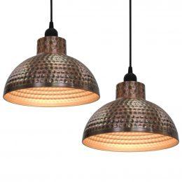 Kuhinjske svetilke