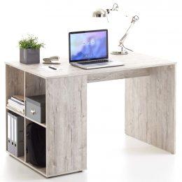 Mize za pisarno